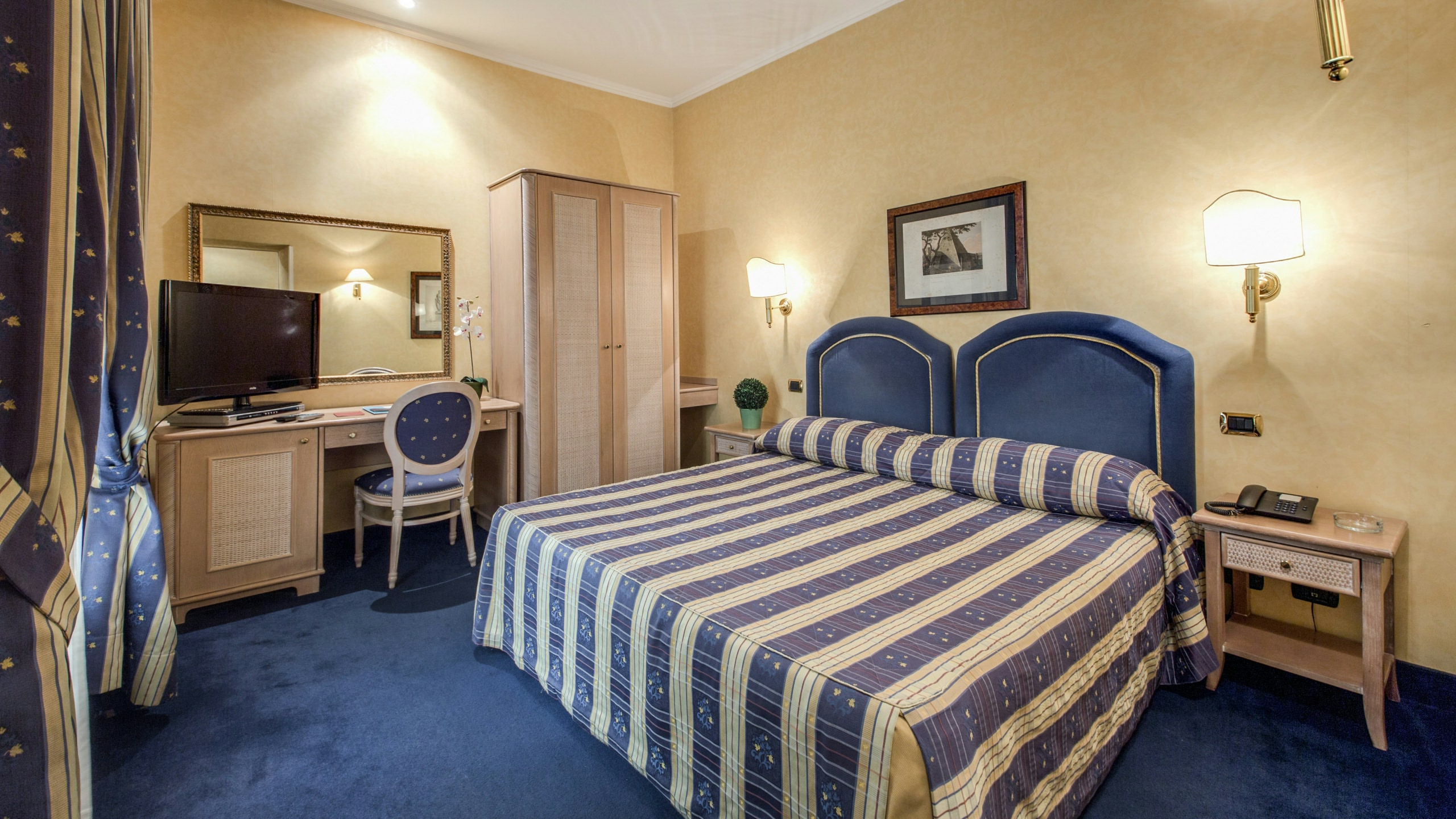 hotel-valle-rome-rooms-01