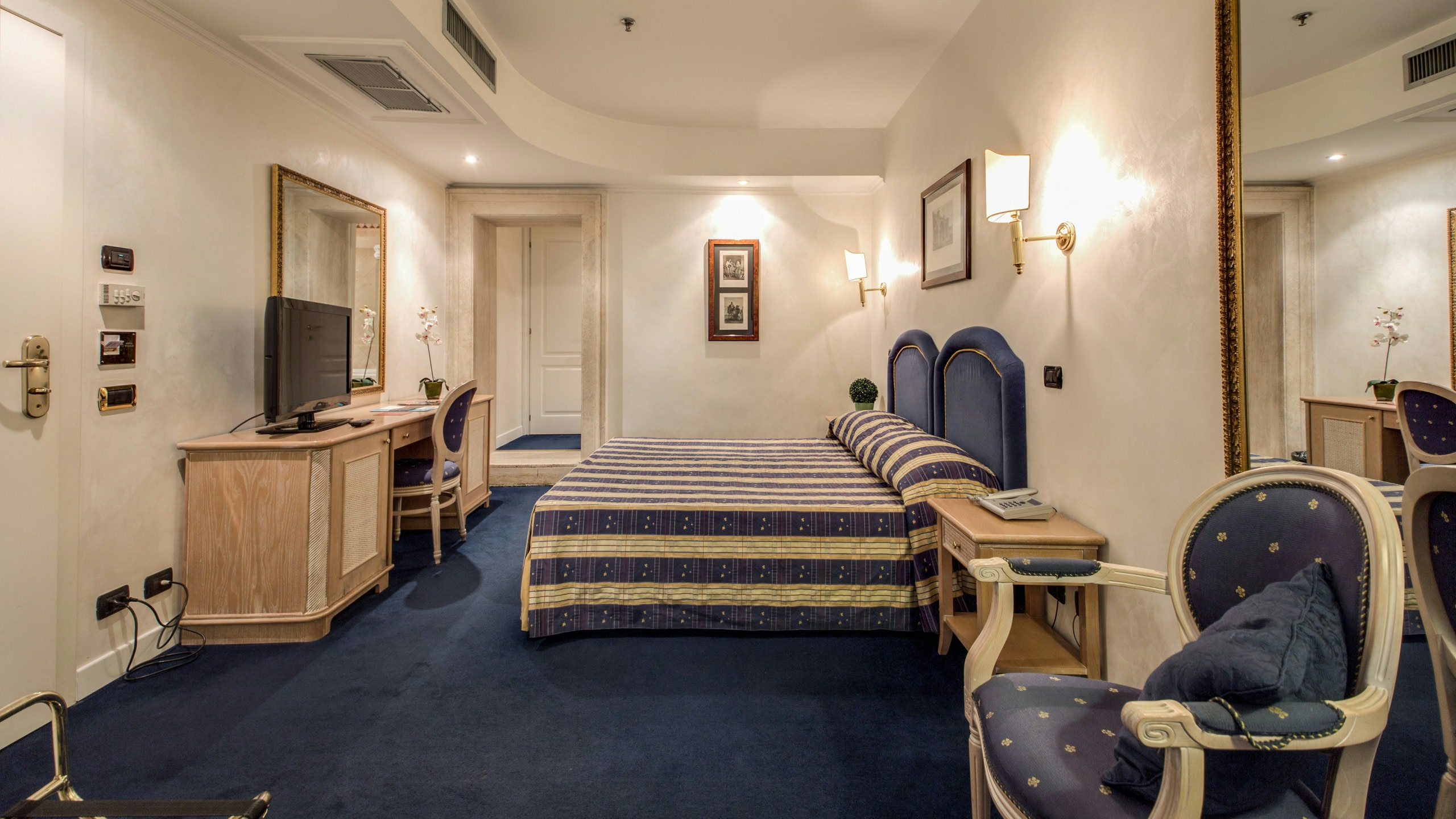 hotel-valle-rome-rooms-11