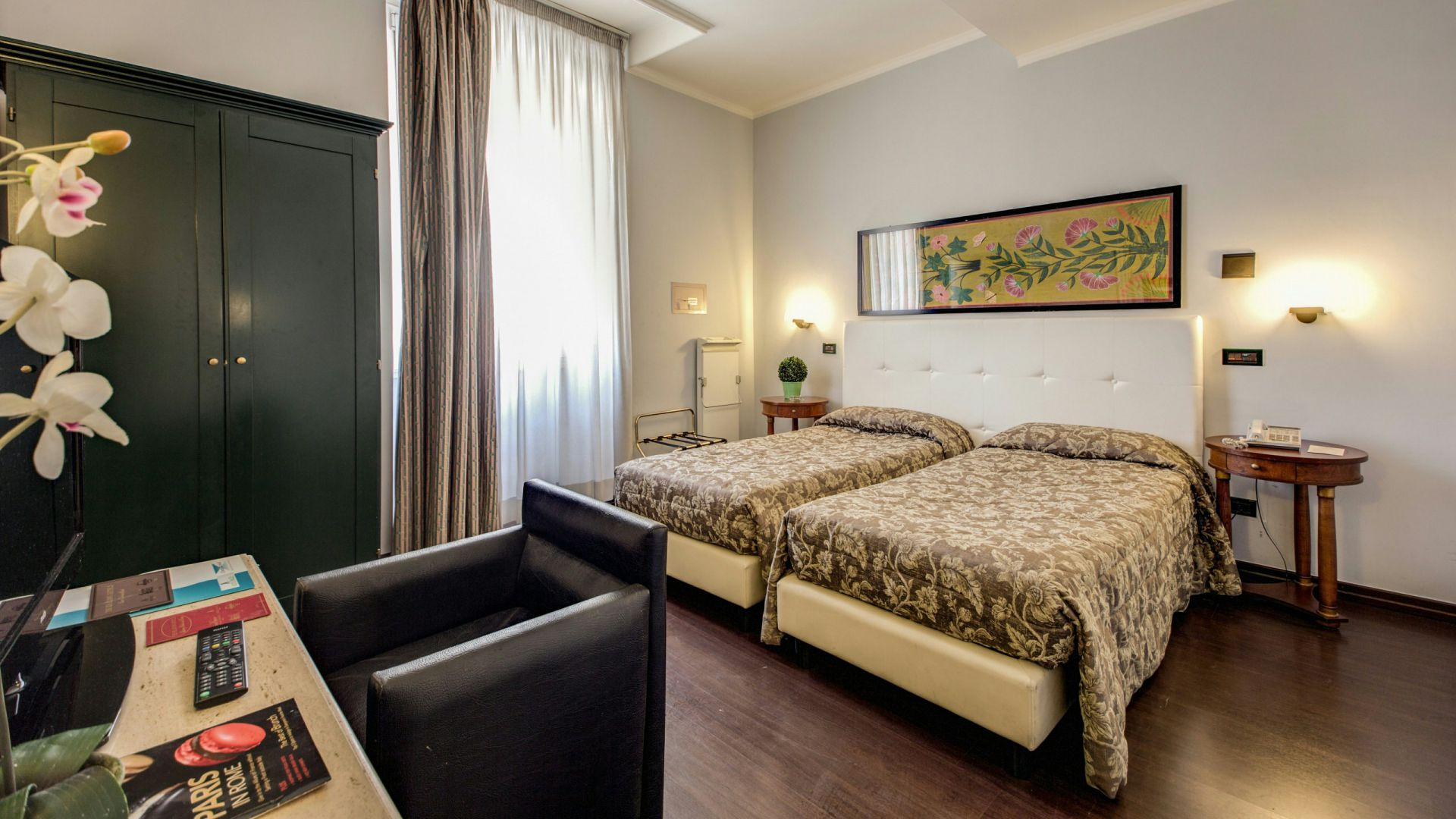 hotel-valle-rome-rooms-06