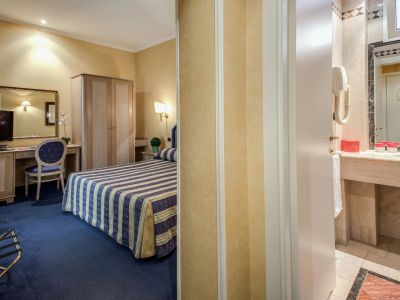 hotel-valle-rome-rooms-02
