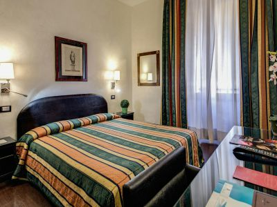 hotel-valle-rome-rooms-03