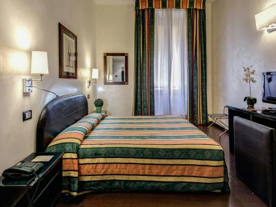 hotel-valle-rome-rooms-05