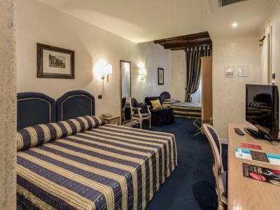 hotel-valle-rome-rooms-10